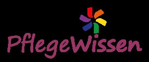Logo: HAKI Pflegewissen