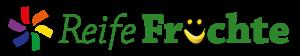 Logo: Reife Früchte