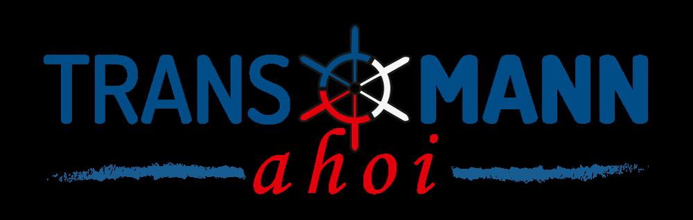 Logo: Transmann ahoi