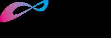 Logo: Bundesvereiningung Trans* (BVT*) e.V.