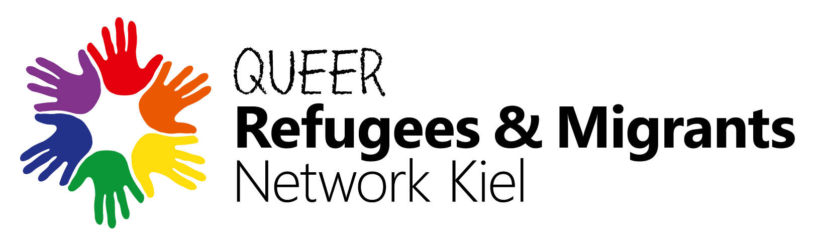 Logo: QuReMi