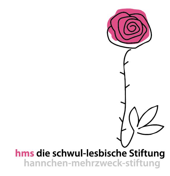 Logo: hannchen-mehrzweck-stiftung
