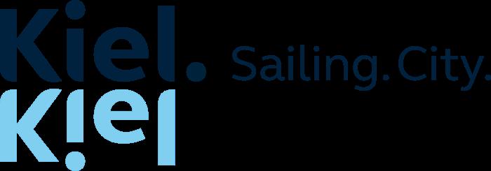 Logo: Landeshauptstadt Kiel